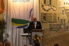 150 Jahre Liedertafel Pfiffligheim 030
