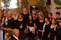 150 Jahre Liedertafel Pfiffligheim 032