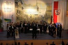 150 Jahre Liedertafel Pfiffligheim 034