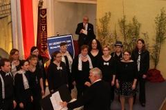 150 Jahre Liedertafel Pfiffligheim 035
