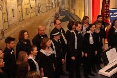 150 Jahre Liedertafel Pfiffligheim 036