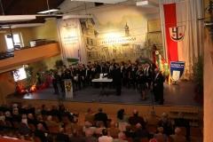 150 Jahre Liedertafel Pfiffligheim 038