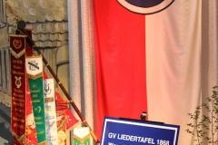 150 Jahre Liedertafel Pfiffligheim 040