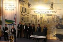 150 Jahre Liedertafel Pfiffligheim 041