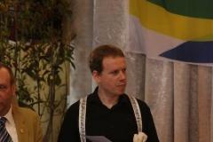 150 Jahre Liedertafel Pfiffligheim 042