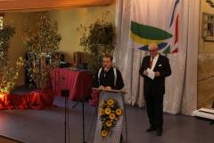 150 Jahre Liedertafel Pfiffligheim 045