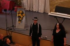150 Jahre Liedertafel Pfiffligheim 046