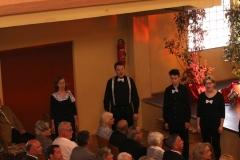150 Jahre Liedertafel Pfiffligheim 047
