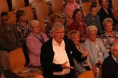 150 Jahre Liedertafel Pfiffligheim 048