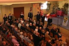 150 Jahre Liedertafel Pfiffligheim 049