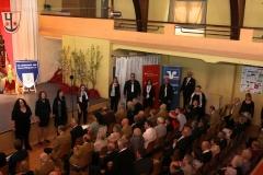 150 Jahre Liedertafel Pfiffligheim 050