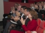 Festakt 150 Jahre SPD Worms im LincolnTheater am 3. Mai