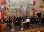 Festakt 950 Jahre Pfiffligheim am 6. Mai