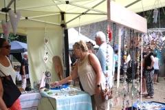 Festival der Küste in Westhofen am 29. Juli 2018 001