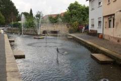 Festival der Küste in Westhofen am 29. Juli 2018 003