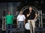 Gondelfest-Eröffnung in Bobenheim-Roxheim am 5. Juli