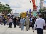 Grünstadter Industriemarkt am 15. und 16. Juni