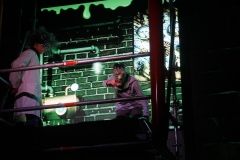 Halloween-Grusel-Theater 2018 015