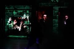 Halloween-Grusel-Theater 2018 017