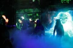 Halloween-Grusel-Theater 2018 019
