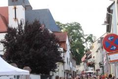 Herrnsheimer WeinNacht am 28. Juli 2018 017