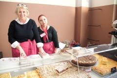 Hochzeitsmesse im Kesselhaus 2018 004