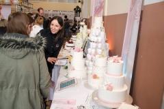 Hochzeitsmesse im Kesselhaus 2018 005