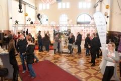 Hochzeitsmesse im Kesselhaus 2018 008