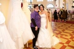 Hochzeitsmesse im Kesselhaus 2018 019