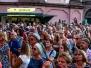 Impressionen von Worms:Jazz&Joy am Samstag (18. August)