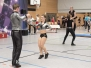 Impressionen vom Deutschland Cup Rock'n' Roll & Boogie Woogie am 25. Mai in Worms