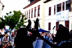 Foto 7 Jannik Reinecke
