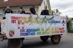 Kerb_Gimbsheim (14)