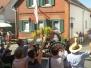 Kerweumzug in Heppenheim am 19. August
