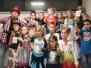 Kinder-Fastnacht mit Markus Becker am 4. Februar 2019 in der Altrheinhalle Eich