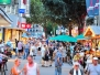 Lange Einkaufsnacht in Worms am 4. August