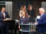 Mario Adorf Preis am 26. Juli