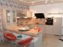 mecky küchen 25. Firmenjubiläum am 10. August