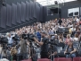 Medienprobe Nibelungen-Festspiele 10. Juli