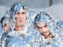 Medienprobe Nibelungen-Festspiele am 10. Juli, Teil 3