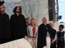 Medienprobe Nibelungen-Festspiele Teil 2 am 10. Juli