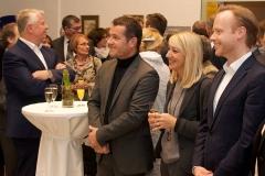 Neujahrsbegrüßung in Herrnsheim 2018 007