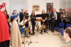Neujahrsbegrüßung in Herrnsheim 2018 011
