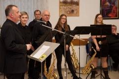Neujahrsbegrüßung in Herrnsheim 2018 019