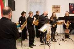 Neujahrsbegrüßung in Herrnsheim 2018 023