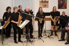 Neujahrsbegrüßung in Herrnsheim 2018 024