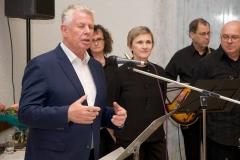 Neujahrsbegrüßung in Herrnsheim 2018 027