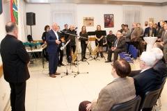 Neujahrsbegrüßung in Herrnsheim 2018 029