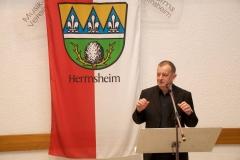 Neujahrsbegrüßung in Herrnsheim 2018 001