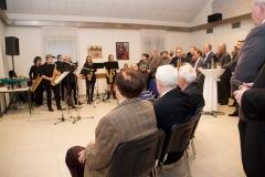 Neujahrsbegrüßung in Herrnsheim 2018 025